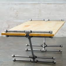 wood clamps lowes. attach the legs to top. wood clamps lowes