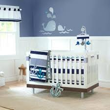 nautica crib bedding set cute baby bedding nautica baby crib set nautica crib bedding