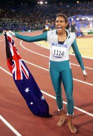 There were rumors that the communist party had bribed the officials because they wanted the ussr to win 50 gold medals at these olympics in commemoration of the 50th anniversary of the soviet union. Pin On Australia And The Olympic Games