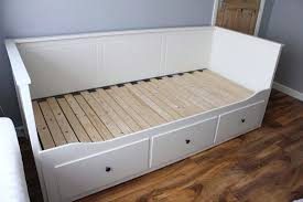daybed ikea. Brilliant Daybed Hemnes  In Daybed Ikea R