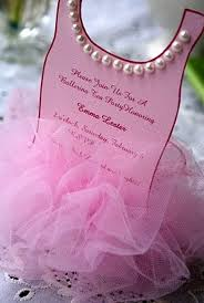 Cute Baby Shower Invitation Ideas  IidaemiliaComCute Baby Shower Invitation Ideas