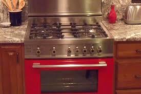 chesapeake kitchen design. APPLIANCES Chesapeake Kitchen Design W