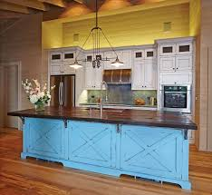 Teal Kitchen Thomas James Project Gallery Thomas James Cabinetry