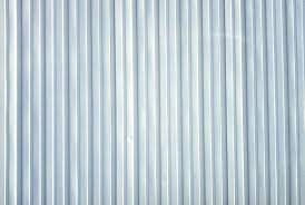 sheet metal wallpaper corrugated wall corrugated steel wall by corrugated sheet wallpaper corrugated wall marvellous corrugated