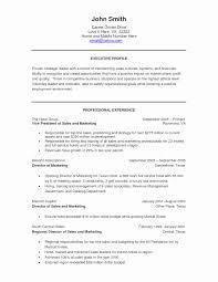 How To Make A Resume For Hotel Job Resume Hotel Savebtsaco 15