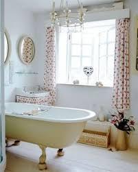simple bathroom tumblr.  Simple Simple Bathrooms Tumblr  Google Search Intended Simple Bathroom Tumblr Pinterest