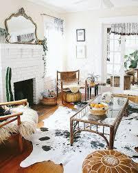 zebra cowhide rug fake zebra hide rug for home decorating ideas luxury cowhide rug living room zebra cowhide rug
