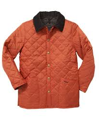 Cheap Price barbour london - mens barbour jacket liddesdale orange ... & barbour london - mens barbour jacket liddesdale orange rustic,Barbour  Quilted shop Adamdwight.com