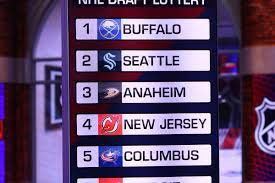 2 New Jersey Devils Picks for the 2021 ...