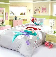 nfl bedding full size bedding sets comforter set full size boys boy motorcycle queen 2 all nfl bedding