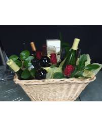 quick view oregon and washington wine ortment