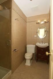 carroll gardens apartments for rent. Brooklyn-apartments-for-rent-carroll-gardens-1-2nd- Carroll Gardens Apartments For Rent