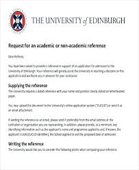 Sample Academic Librarian Cover Letter Librarian Cover Letter