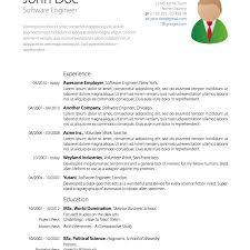 Github Resume Template Latex Resume Article Class Cv Template Phd Github Graduate 24jf 14