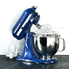 kitchenaid ice blue target mixer ice blue blender 5 quart artisan stand willow hand hand mixer kitchenaid ice blue
