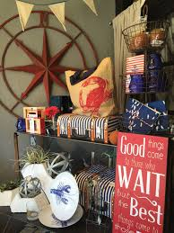 selling more gifts and home décor items at gift and hallmark s