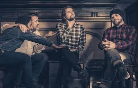 <b>Elbow</b> - '<b>Little</b> Fictions' Album Review - NME