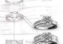 Дипломный проект по проектированию ювелирных изделий Дипломная работа по ювелирному проектированию