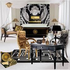 Versace Decorative Accessories
