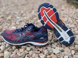 11 Best Overall Asics Running Shoes For 2018