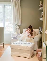 Baby Furniture Kitchener Elyse Kitchener Newborn Photographer A Jaime Coyle Kitchener