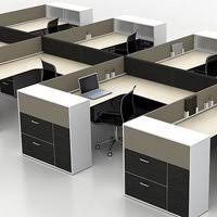 images office furniture. office furniture images