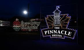 How Many Lights At Bristol Motor Speedway Johnson City Press 10 Things To Do Soon
