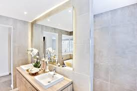 beautiful bathroom lighting. LED Bathroom Lighting Beautiful