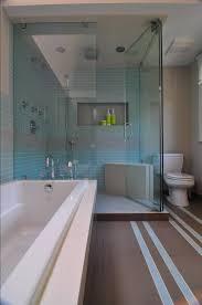 bathroom showrooms san diego. Photo 1 Of 5 Image Of: Bathroom Showrooms San Jose (marvelous In Diego #1 O