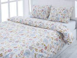 100 cotton duvet covers super king size