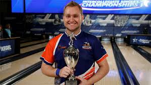BOWL.com   Midland's Pate finishes career with 2017 ISC title