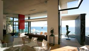 dream homes interior. Plenty Dream Home Interior Decoration One Total Snapshots Modular Homes N