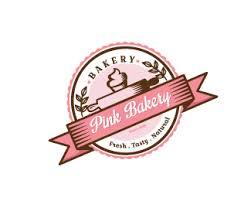 Bakery Logos Design 54 Bakery Logo Ideas Fresh From The Oven