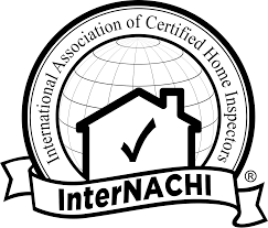 Glossary int l association of certified home inspectors internachi rh nachi org