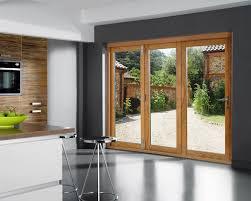 best patio doors. Double Glazed Patio Doors Best T