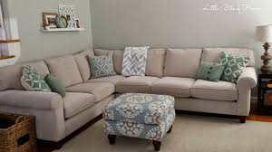 havertys furniture reviews. Havertys Sofas Sofa Exciting Contemporary Style Of Sectional Aasp Us Org Reviews Tyler Tx Furniture Quality Manwah Haverty Bedroom Set Bentley And