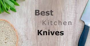 The Best Kitchen Knife Sets Of 2017 The Ultimate Guide  FoodalWhat Are The Best Kitchen Knives