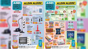 A101 15 Ekim 2021 Aktüel ürünler kataloğu! A101'de bu hafta neler var? A101  indirimli ürünler listesi 15 Ekim A101 Aktüel Kataloğu