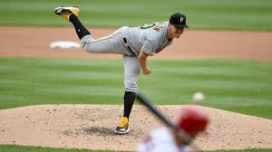 Jameson Taillon trade: Why Yankees are ...