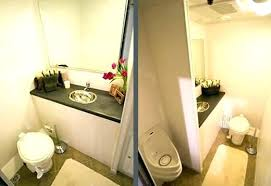 Porta Potty Rental Los Angeles Inspirational Portable Bathroom Rentals For  Portable Bathroom Rentals Bedroom Rent Portable