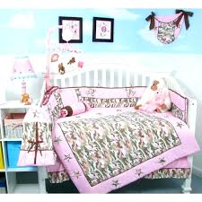 camouflage baby room ideas pink bedroom ideas fascinating bedroom ideas boys bedroom 5 images for boys camouflage baby