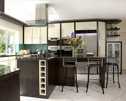 Built In Wine Racks Kitchen Kitchen Wine Racks Built In Home Design Ideas