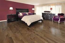 bedroom custom pallet bed design for diy bedroom furniture also cork flooring cork flooring plan