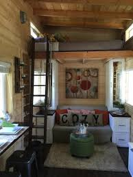 Small Picture Tiny House Bed Ideas Photo Gallery 16 Stunning Staircase