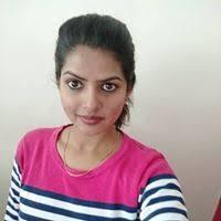 Poonam Singh - Quora