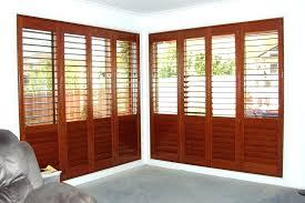 plantation shutters for sliding doors retractable screen door plantation shutters for sliding glass doors how to plantation shutters for sliding doors