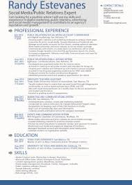 resume content management systems journalist resume sample resume templates and london the resume professionals journalist resume sample resume templates and london the resume professionals
