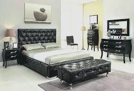 images of bedroom furniture. Platform Bedroom Sets Of Modern House Best Unique Latest Furniture Designs Images