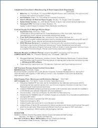 resume writing tips basic resume tips resume tips throughout basic resume samples easy