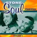 Stone Soul Classics, Vol. 1